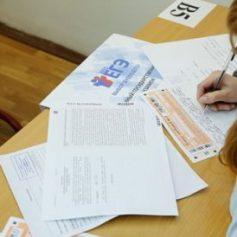 О нарушениях на выборах смоляне смогут пожаловаться в полицию