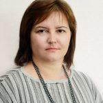 В Смоленске новый начальник департамента по социальному развитию