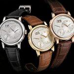 Мужские наручные часы: особенности и виды