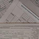 «Жилищник» в августе разошлёт смолянам-должникам «тревожные» квитанции