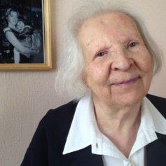 Волонтёры ищут родственников смоленских солдат и офицеров, погибших в Крыму в боях Великой Отечественной войны