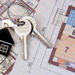 211 смоленских семей получат в этом году сертификаты на строительство или покупку жилья