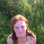 Пропавшую в Гагаринском районе девочку нашли