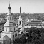 В Смоленской области планируют выпустить книгу об истории города Вязьмы