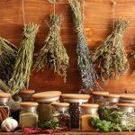 Несколько народных рецептов, как привести себя в порядок