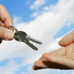 Преимущество аренды перед покупкой