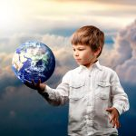 Прогрессоры – духовная элита человечества