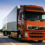 Почему пользуется популярностью автоперевозка грузов по России?