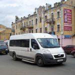В Смоленске проезд на общественном транспорте частных перевозчиков подорожает на 3 рубля.