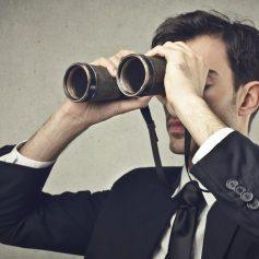 Онлайн-поиск инвестора для бизнеса
