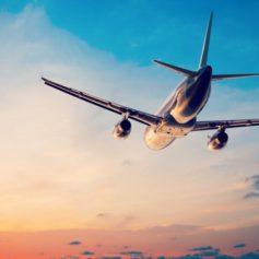 Почему стоит приобретать авиабилеты в сервисе Tickets.by