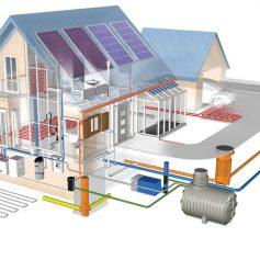 Качественное оборудование для систем водоснабжения от ВОДПРОМТЕХ
