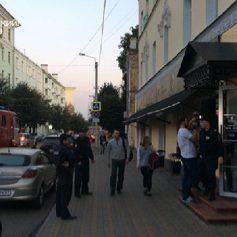 Юная «Ревизорро» поставила на уши ресторан в центре Смоленска