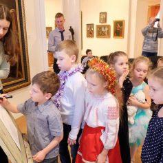 В Смоленске «Мурмик» набирает учеников