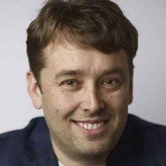 Российские журналисты расскажут истории успешных отцов