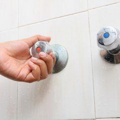 «Квадра» отсрочила подачу горячей воды жителям центра Смоленска