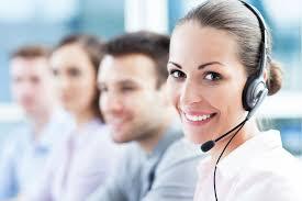 Аренда call-центра и покупка других услуг телефонии у компании Well-com
