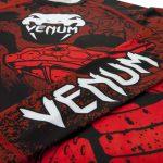 Продажа экипировки и спортивной одежды в интернет-магазине «Fightevo»