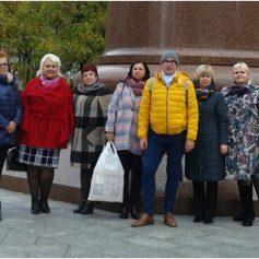 Опыт смолян в сфере образования оценили на всероссийском уровне