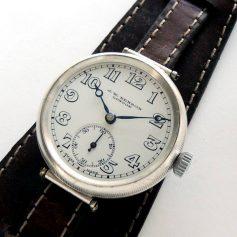 Часы наручные когда появились купить женские часы на пром