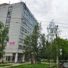 В Смоленске для работников фабрики «Шарм» устроят ярмарку вакансий