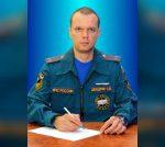 В Смоленской области при пожарах погибли 64 человека