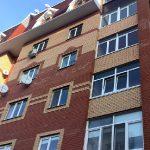 В Смоленской области подешевело вторичное жилье