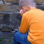 В Смоленской области возбудили уголовное дело о педофилии в детском лагере