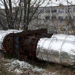 «Квадра» до конца года заменит 2 км тепловой изоляции в Смоленске