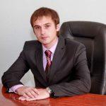 """Сергей Леонов: """"Чтобы было все в порядке с расходами – нужно работать над увеличением доходов"""""""