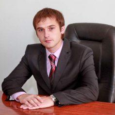 Сергей Леонов: «Чтобы было все в порядке с расходами – нужно работать над увеличением доходов»