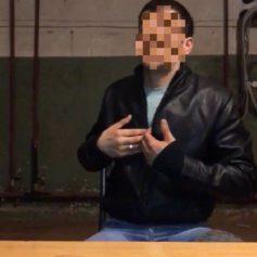 Житель Вязьмы спонсировал исламских террористов