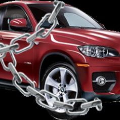 Чем полезен выкуп кредитных автомобилей?