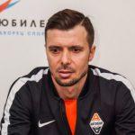 Главный тренер «Автодора»: Смоленские болельщики заслужили эту победу