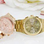 Часы как полезный и стильный аксессуар