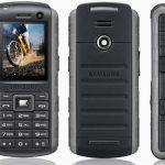 Преимущества мобильных устройств в интернет-магазине «Смартфон-защита»