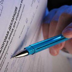 Смоленских предпринимателей ждет новый порядок оформления ветеринарных документов