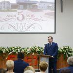 Семь иностранцев выслали из Смоленской области