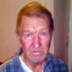 «Раньше жил в Якутии, а теперь в Смоленске». Разыскиваются родственники пациента больницы