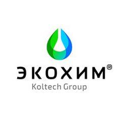 В Смоленской области зарегистрируется предприятие с годовым оборотом более 1 млрд. рублей