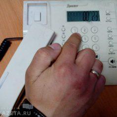 Смоляне не жалуются на отказы в приёме к оплате купюр в 2000 и 200 рублей
