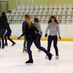 Смоленских студентов приглашают отметить Татьянин день