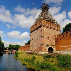 В 2017 году инвестиционный портал Смоленской области посетили более 35 тысяч человек