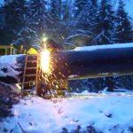 В Смоленске жителям 15 домов вернули воду