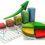 Смоленская область вошла в ТОП-10 регионов по реализации «майских указов» в сфере государственного управления