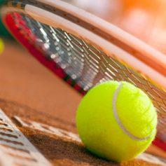 Смолян приглашают на теннисный корт