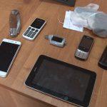 В Смоленске полицейские раскрыли серию краж из автомобилей