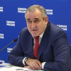 Сергей Неверов: Амнистия капиталов будет способствовать развитию экономики страны