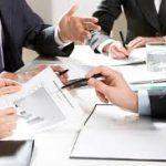 Особенности покупки готовых фирм для бизнеса