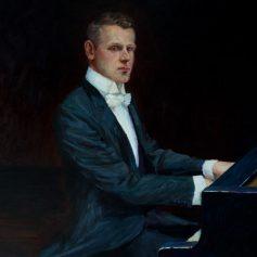 В Смоленской области вспомнят талантливого композитора Алексея Станчинского